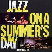 TBAO2014 JAZZ ON A SUMMER'S DAY.jpg